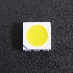 供应5050暖白光贴片LED/深圳5050白光LED
