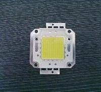 供应路灯专用LED光源120W