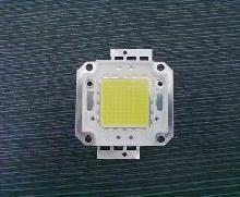 供應路燈專用LED光源120W圖片