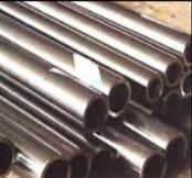 供应310不锈钢管310不锈钢无缝管材厂家图片
