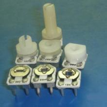 供应陶瓷可调电阻TG65,TG85系列