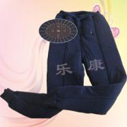 打折磁石五护棉裤图片