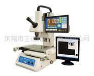 影像测量显微镜图片