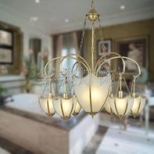 家庭欧式灯具  古典欧式壁灯 欧式灯具灯饰价格