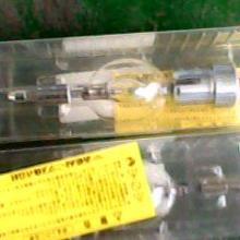 供应滨松L10852电光源