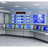 供应监控电视墙优惠/监控电视墙