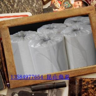 工业270g滤油纸裁切厂家图片