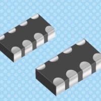 供应CV系列片式压敏电阻器