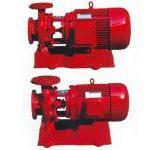 进口消防水泵 消防水泵价格 消防水泵批发 消防水泵型号