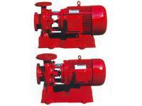 供应质量最好的消防水泵/质量最好的消防水泵报价/消防水泵