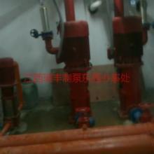 供应东莞消防水泵价格,消防水泵生产厂家,消防水泵厂家直销图片