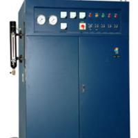供应灭菌加热用电热蒸汽锅炉电锅炉