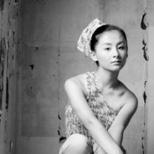 供应大众写真公主系列写真套系