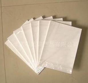 RC高光防水相纸图片