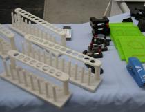 教育器材/沈阳教育器材/实验器材/沈阳实验器材/沈阳晨星教育器材