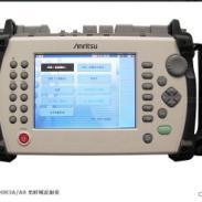 日本安立MT9083A/A8光时域反射仪图片