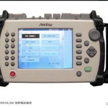 供应日本安立MT9083A/A8光时域反射仪图片
