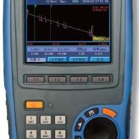供应OTDR多少钱,OTDR(光时域反射仪)主流品牌