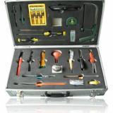 供应OF-200B多用型光缆施工工具