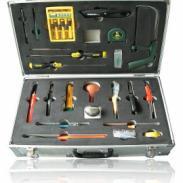 OF-200B多用型光缆施工工具图片