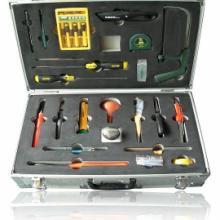 供应多用型光缆施工工具箱哪里有卖 工具箱价格 工具箱价位