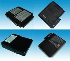 西安熔接机电池报价图片