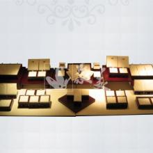 供应珠宝首饰道具 饰品展示架