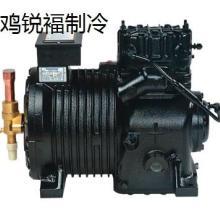 供应制冷设备供应/制冷机组安装