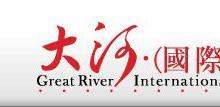 供应郑州VI设计-大河国际批发