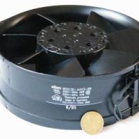 W2S130-AA03-69变频风扇EBM