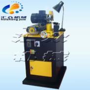 现货YK7236A数控蜗杆砂轮磨齿机图片