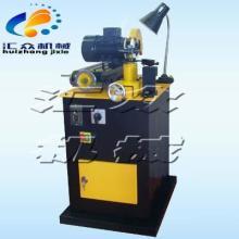 供应机用锯片-供应锯片磨齿机