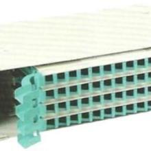 供应光纤配线架