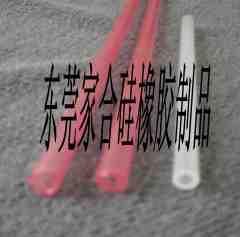 供應食品級PVC管