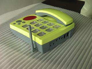 供应多功能打印机手板