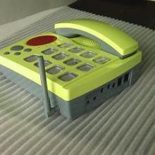 供应深圳松岗专业手板厂 松岗电话机手板 塑胶五金手板制作批发