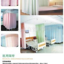 供应信阳医用床,信阳医用气垫床,信阳医用多功能护理床