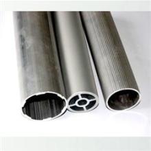 供应6082铝合金管、福建6063铝合金管、湖北6063氧化铝管批发