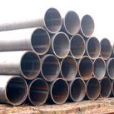 供应大口径合金焊管