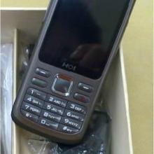 供应投影手机五码EX128