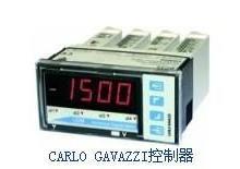 供应继电器Carlo gavazzi
