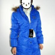 外套女冬装韩版风衣女中长款韩版短图片