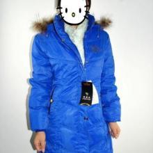 外套女冬装韩版风衣女中长款韩版短款外套