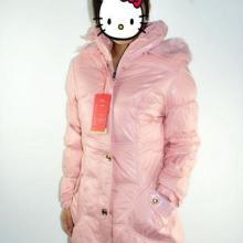 冬季女装棉袄韩版卫衣套装女冬韩版女棉袄外套