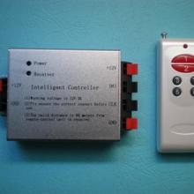 供应LED控制器HR-1209