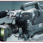 AJ-D615MC图片