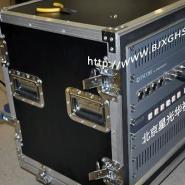 移动演播室-MS-500图片