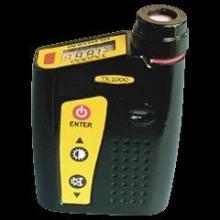 供应TX2000臭氧检测仪