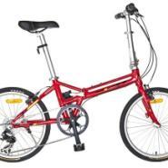 供应3打造国内自行车第一品牌【新特狮】积极备战上海国际自行车展