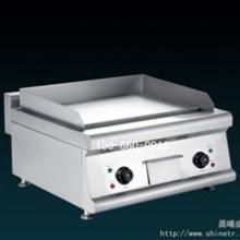 铁板烧全电铁板烧北京烧烤炉无烟铁板烧烧烤炉价格批发